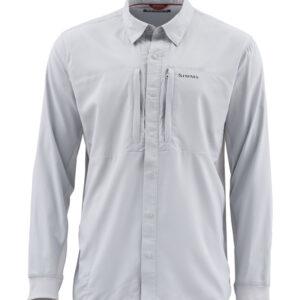 Camisa SIMMS INTRUDER BICOMP SHIRT