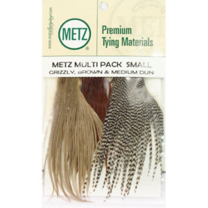 Metz multi pack small