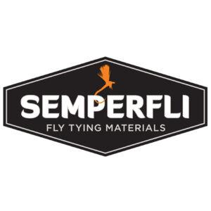 Semperfli-logo