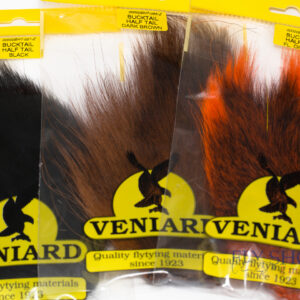 Veniard BUCKTAIL