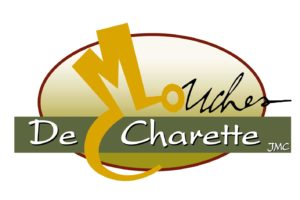 Mouches-de-charette-logo
