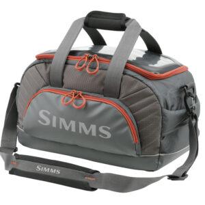 Bolsa Simms Challenger Tackle Bag Small