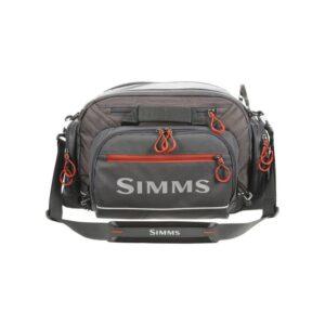 Bolsa SIMMS Challenger Ultra Tackle bag