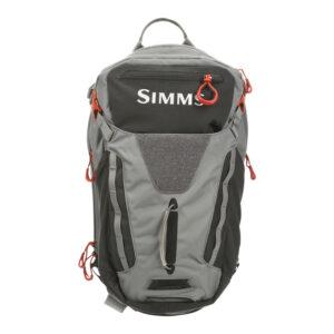 Bolsa SIMMS Freestone Sling Pack