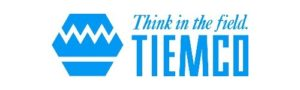 Tiemco-logo