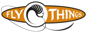 fly-things-logo