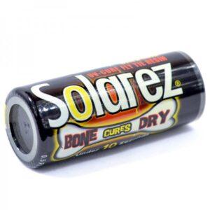 Solarez-BONE-DRY