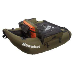 Pato snowbee Kit