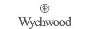 logo-wychwood