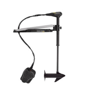 "MOTOR MINNKOTA Edge 45 lb. / FP - 36"" (Foot pedal included)"