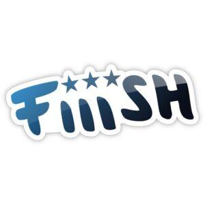 fiiish-logo