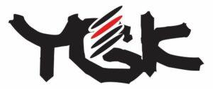 YGK logo