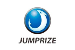 jumprize-logo