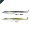 señuelos-fiiish-Black-Eel-110-Combo-Shore-8g-Electric-Blue