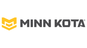 MINNKOTA-logo