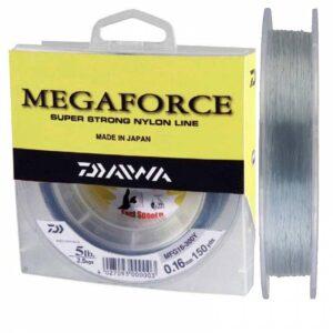 Nylon Daiwa Megaforce