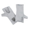 guantes-simms-SolarFlex®- No-Finger-Sunglove
