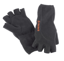 Guantes SIMMS Headwaters Half Finger Glove