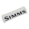 guantes-dedal-simms-Stripping-Guard-sterling