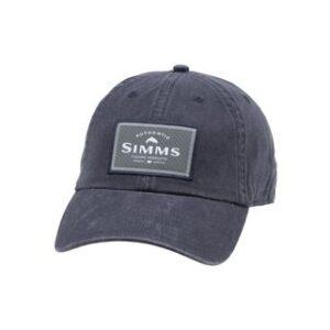 Gorra SIMMS Single Haul Cap