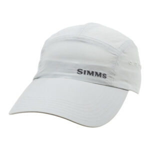 Gorra SIMMS Flats Cap