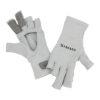 guantes-simms-SolarFlex® SunGlove-camo-sterling