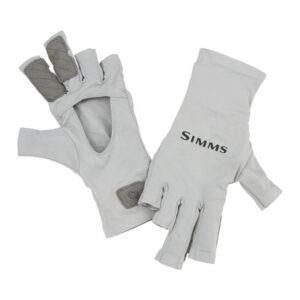Guantes Simms SolarFlex® SunGlove