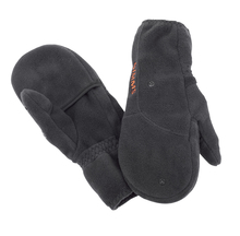 Guantes SIMMS Headwaters Foldover Mitt