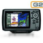 sonda-HUMMINBIRD-HELIX-5-CHIRP-GPS-G2