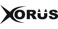 xorus logo