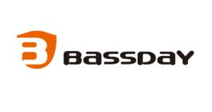 BASSDAY-logo