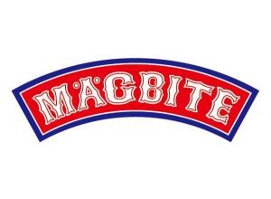 magbite-logo