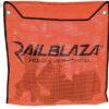 accesorios-railblaza-C&W-BAG