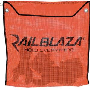 Accesorios RAILBLAZA C&W BAG
