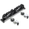 accesorios-railblaza-Kit-Botellas-Submarinismo-TracPort
