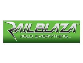 Railblaza-logo