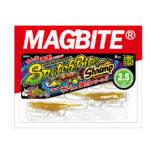magbite-snatch-shrimp2.5 inch
