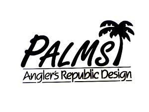 Palms-logo