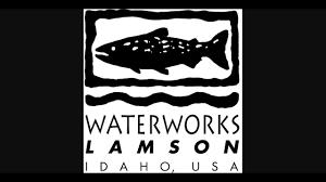 LOGO-WATERWORKS