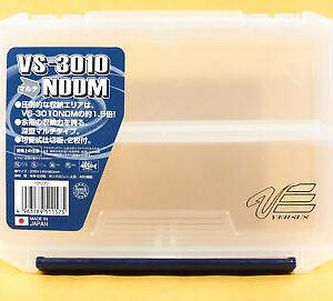 WHIPLASH BOX VS-3010NDM