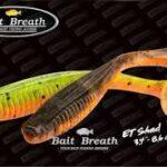 BAIT-BREATH-E.T-SHAD
