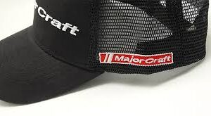 MAJOR CRAFT AMERICAN CAP