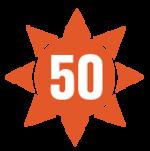 ufp-50-logo