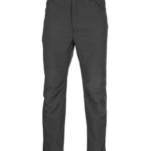 Pantalón Dockwear