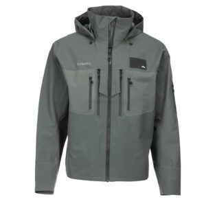 CHAQUETA SIMMS G3 Guide™ Tactical Jacket