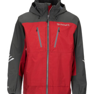 CHAQUETA SIMMS ProDry™ Jacket