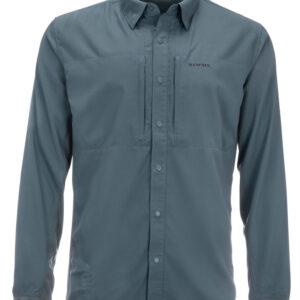 Camisas SIMMS BugStopper® Intruder® BiComp Shirt
