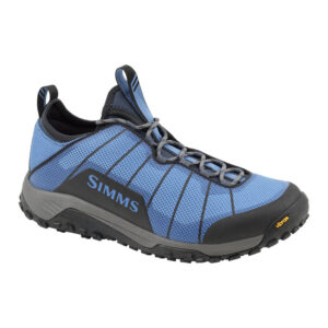 ZAPATOS SIMMS FLYWEIGHT PACIFIC