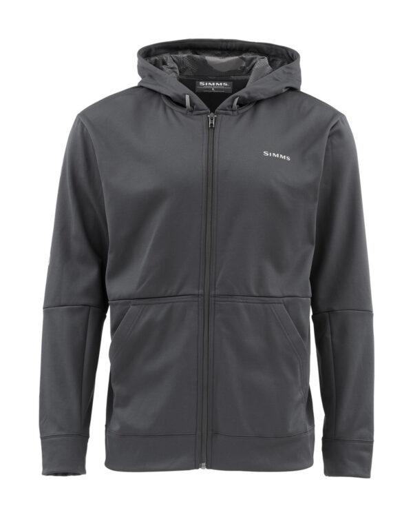 simms-challenger-hoody-black