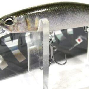 DUO Ryuki 45SK Spearhead
